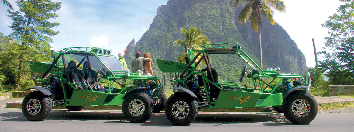 Land-Tours-IslandBuggy