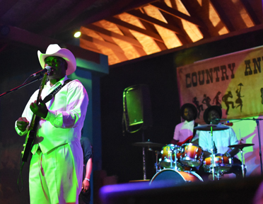 Country_night2