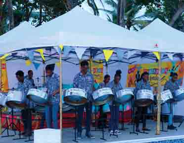 Drum_Players
